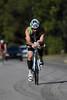 09052010-RDE-bike-ibjc-0231