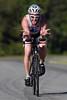 09052010-RDE-bike-ibjc-0135