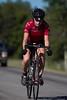 09052010-RDE-bike-ibjc-0202