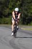 09052010-RDE-bike-ibjc-0028