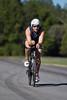 09052010-RDE-bike-ibjc-0083
