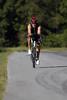 09052010-RDE-bike-ibjc-0194