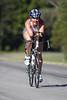 09052010-RDE-bike-ibjc-0359