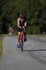 09052010-RDE-bike-ibjc-0248