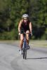 09052010-RDE-bike-ibjc-0363