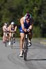 09052010-RDE-bike-ibjc-0059
