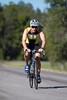 09052010-RDE-bike-ibjc-0352