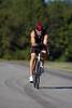 09052010-RDE-bike-ibjc-0196