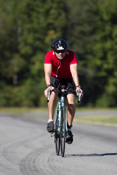 09052010-RDE-bike-ibjc-0365