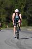 09052010-RDE-bike-ibjc-0152