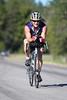 09052010-RDE-bike-ibjc-0285