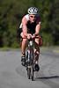 09052010-RDE-bike-ibjc-0172