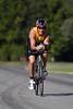 09052010-RDE-bike-ibjc-0105