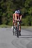 09052010-RDE-bike-ibjc-0084
