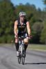 09052010-RDE-bike-ibjc-0339