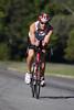 09052010-RDE-bike-ibjc-0067
