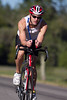 09052010-RDE-bike-ibjc-0068
