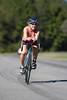 09052010-RDE-bike-ibjc-0376