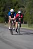 09052010-RDE-bike-ibjc-0102