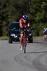 09052010-RDE-bike-ibjc-0221