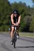 09052010-RDE-bike-ibjc-0109