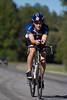 09052010-RDE-bike-ibjc-0128