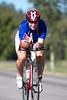 09052010-RDE-bike-ibjc-0289