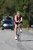 09052010-RDE-bike-ibjc-0348