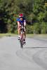 09052010-RDE-bike-ibjc-0303