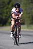 09052010-RDE-bike-ibjc-0312