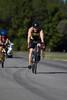 09052010-RDE-bike-ibjc-0267