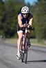 09052010-RDE-bike-ibjc-0276