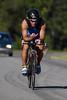09052010-RDE-bike-ibjc-0046