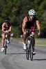 09052010-RDE-bike-ibjc-0177