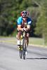 09052010-RDE-bike-ibjc-0282