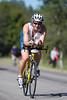 09052010-RDE-bike-ibjc-0344