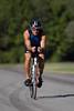 09052010-RDE-bike-ibjc-0156