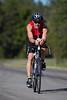 09052010-RDE-bike-ibjc-0111