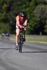09052010-RDE-bike-ibjc-0124