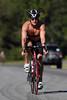 09052010-RDE-bike-ibjc-0130