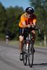09052010-RDE-bike-ibjc-0259