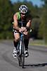 09052010-RDE-bike-ibjc-0232