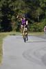 09052010-RDE-bike-ibjc-0330