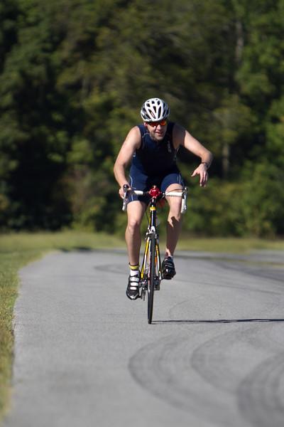 09052010-RDE-bike-ibjc-0319