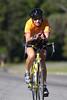 09052010-RDE-bike-ibjc-0328