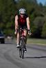 09052010-RDE-bike-ibjc-0234