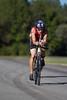 09052010-RDE-bike-ibjc-0086