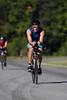 09052010-RDE-bike-ibjc-0118