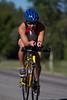 09052010-RDE-bike-ibjc-0270
