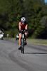09052010-RDE-bike-ibjc-0265